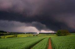 20160529_Ilmenau-Unwetter.jpg