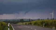 20160608-Koennern-Tornado-LF.jpg